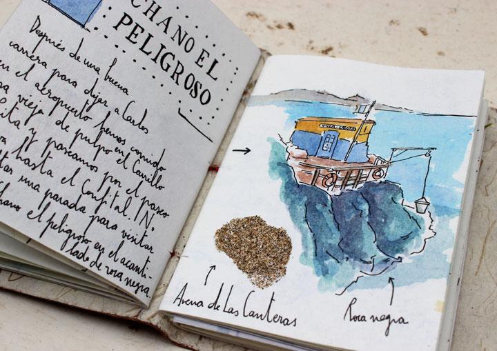 bombassat_chanoelpeligroso_cuaderno