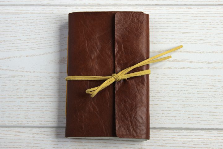 cuadernoberlin