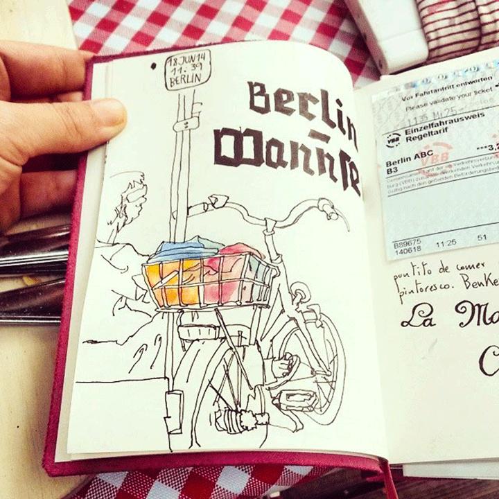 bici_berlin
