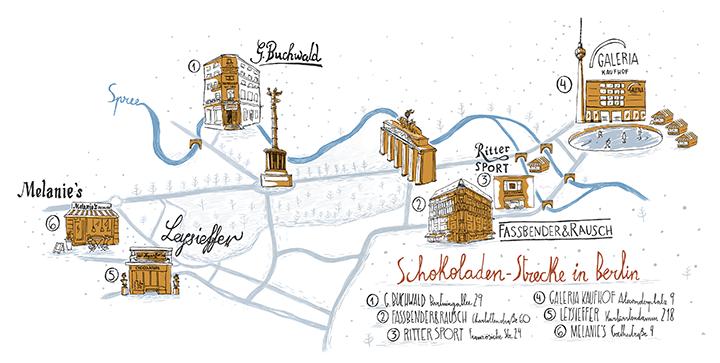 mapa_berlin_schokoladen
