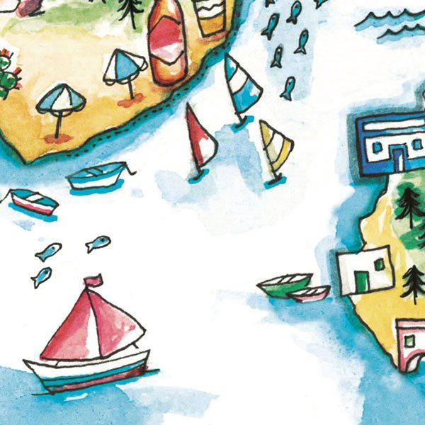 Illustration-Map-Islas-Canarias