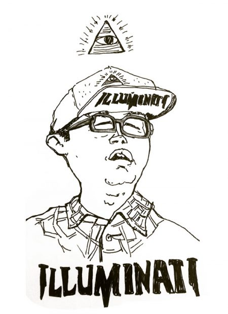 illuminati-illustration-ink-portrait