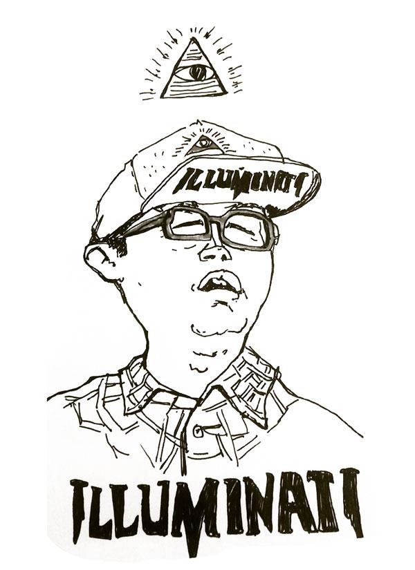illuminati-illustration-ink-portrait
