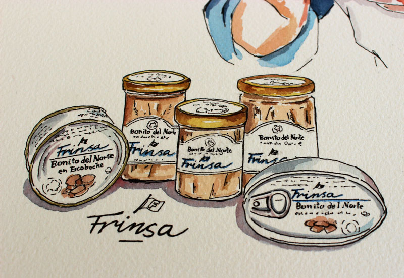 illustration-detail-packaging-frinsa