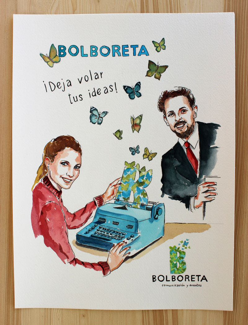 illustration-portrait-bolboreta