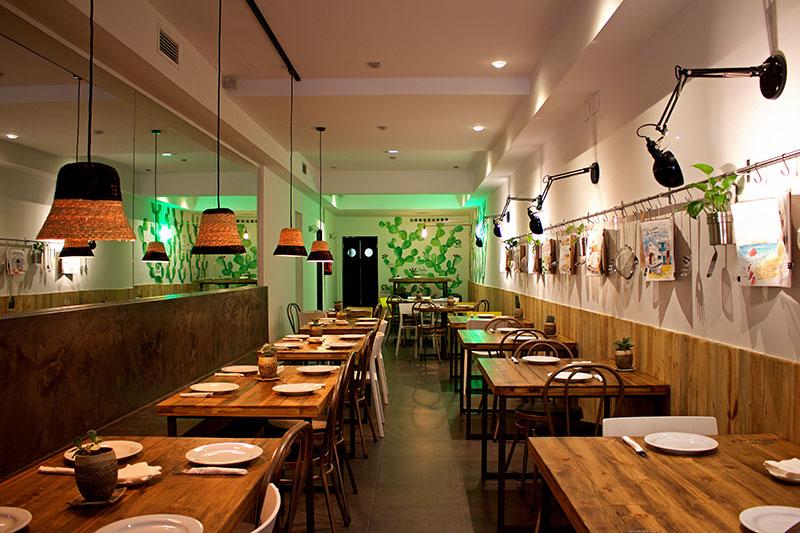 Art-restaurant-canario-gofio